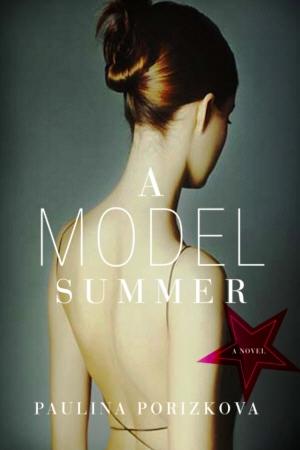 A Model Summer by Paulina Porizkova