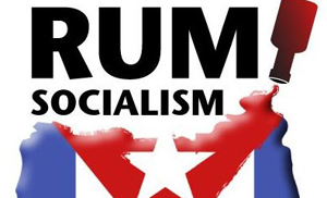 Voodoo Country, an excerpt from Rum Socialism by Kris Romaniuk
