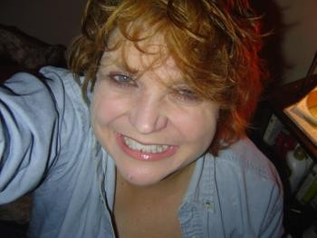 2 poems by Roberta Guthrie