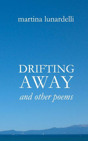 REVIEW: Drifting Away by Martina Lunardelli