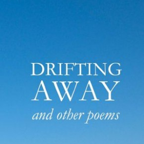 Drifting Away by Martina Lunardelli