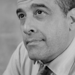 Joe Bisicchia 2013