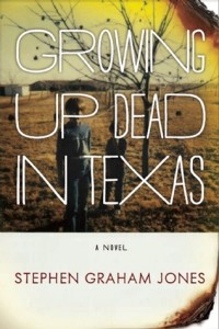 growing-up-dead-in-texas