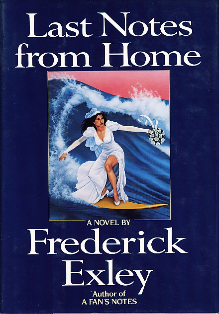 frederick-exley