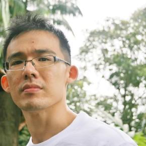 loh guan liang_photo