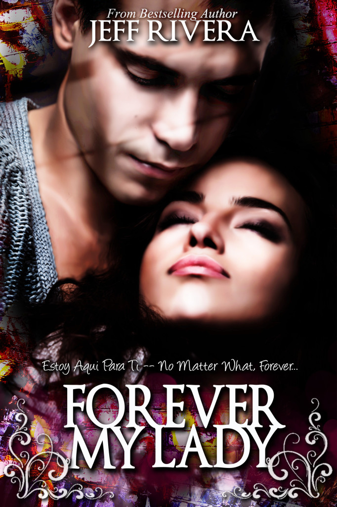 Forever My Lady final