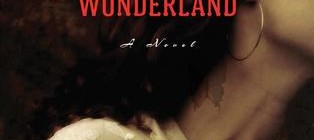 REVIEW: Wonderland by Stacey D'Erasmo