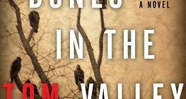 REVIEW: Dry Bones in the Valley by Tom Bouman