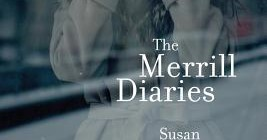 REVIEW: The Merrill Diaries by Susan Tepper