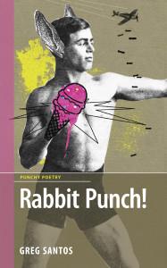 rabbit_punch