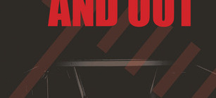 REVIEW: Fourth Down and Out by Andrew Welsh-Huggins