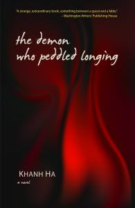 Demon Who Peddled Longing