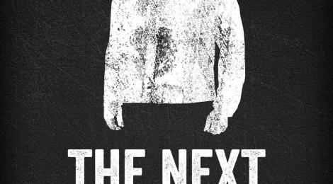 The Next Boston Band: An interview with Michael Fertik
