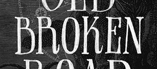 REVIEW: Old Broken Road by K.M. Alexander
