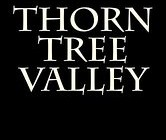 Thorn Tree Valley: An interview with Brandy Banks
