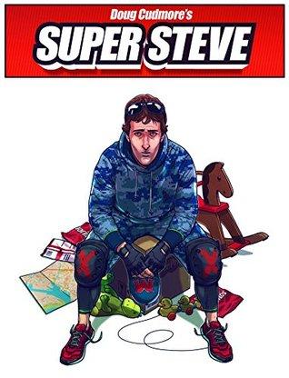 Super Steve