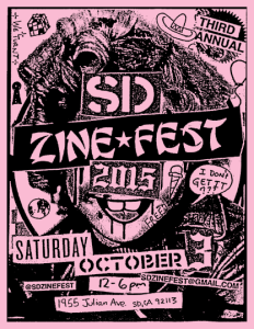 SDZF-2015-web1
