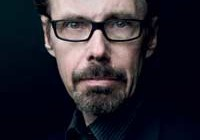 An open letter to Jeffery Deaver by Payton Robbins