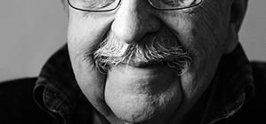 An open letter to Gene Wolfe by Robin Wyatt Dunn