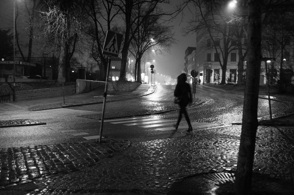 Image by Flickr user Sigfrid Lundberg