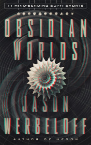 MediaKit_BookCovers_ObsidianWorlds