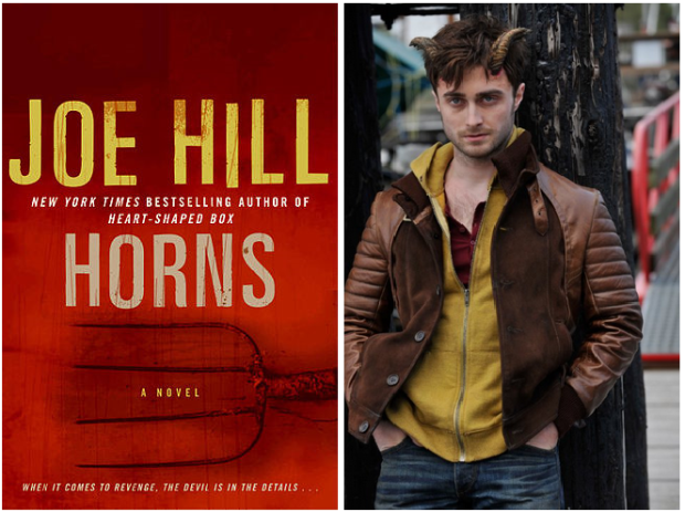 horns-by-joe-hill