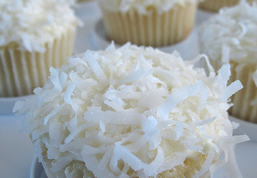 Let's Talk: Cupcakes by Susan Tepper
