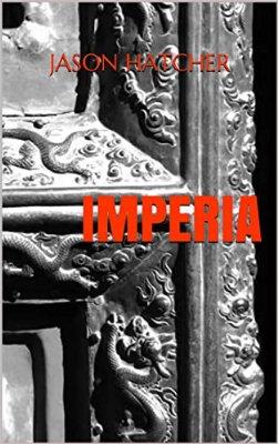 MediaKit_BookCover_Imperia