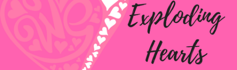 Duping Cupid: An interview with Gina Ardito