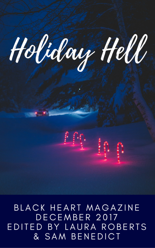 Holiday Hell (December 2017)